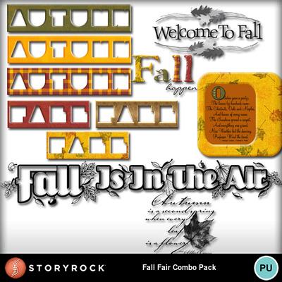 Fall_fair-wa