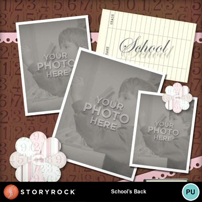 School_s_back-001