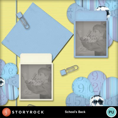 School_s_back-003