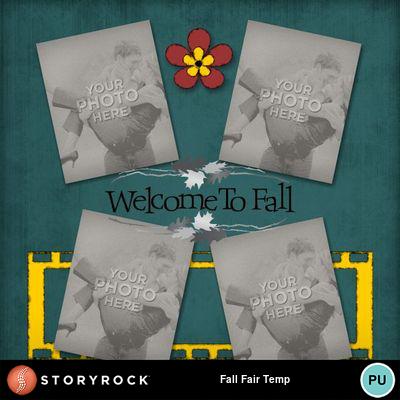 Fall_fair-001