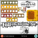 Fall_fair-wa_small