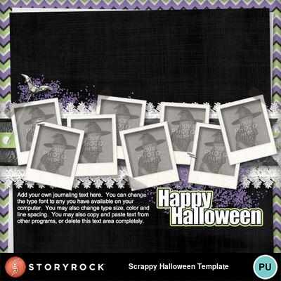 Scrappy_halloween-001