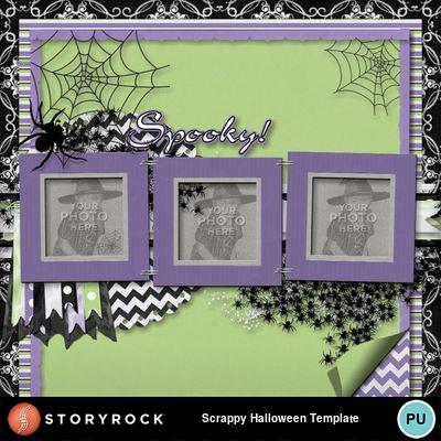 Scrappy_halloween-002