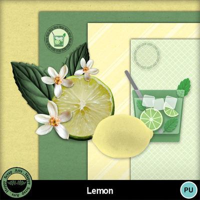 Lemon__5_