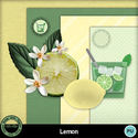 Lemon__5__small