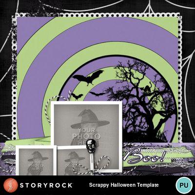 Scrappy_halloween-004