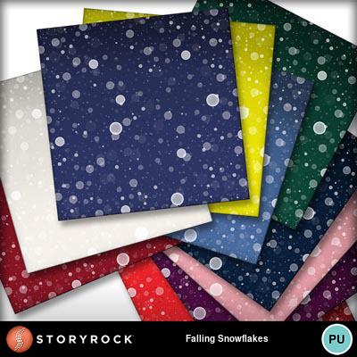 Falling_snowflakes-thumb