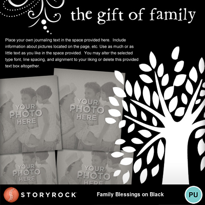 Family_blessings_on_black-001