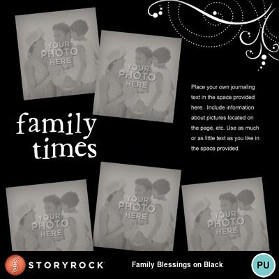 Family_blessings_on_black-005