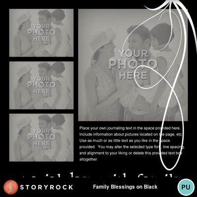 Family_blessings_on_black-006