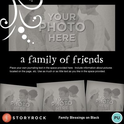Family_blessings_on_black-007