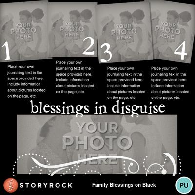 Family_blessings_on_black-008