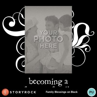 Family_blessings_on_black-009
