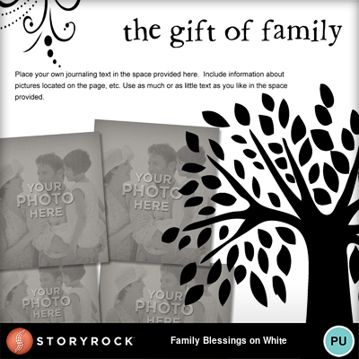 Family_blessings_on_white-001