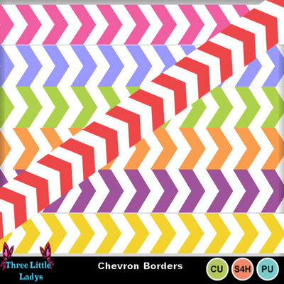 Chevron_borders-1-7-tll