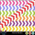 Chevron_borders-1-7-tll_small