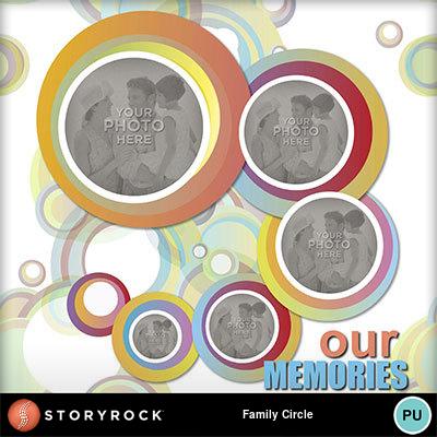 Family-circle-004