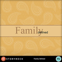 Family-defined-001_small