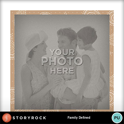 Family-defined-003