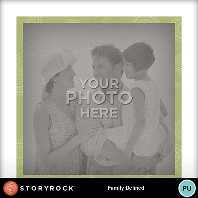 Family-defined-005