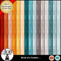 Adbd_birdsofafeather_solids_small