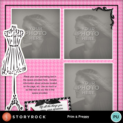 Prim_and_preppy-004