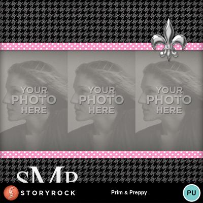 Prim_and_preppy-005