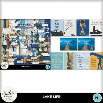 Pdc_lake_life-mainweb