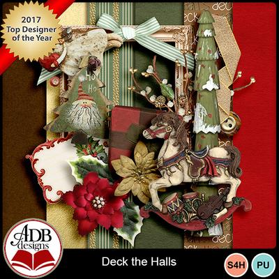 Adbdesigns_deckthehalls-mkall