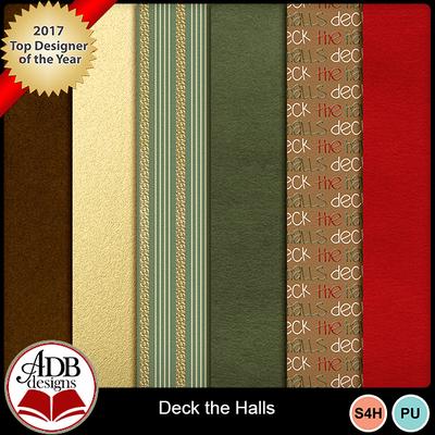 Adbdesigns_deckthehalls-mkppr