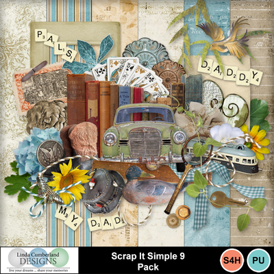 Scrap_it_simple_9_pack-1