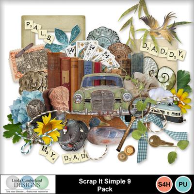 Scrap_it_simple_9_pack-2