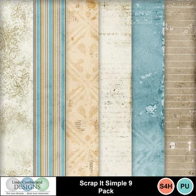 Scrap_it_simple_9_pack-3