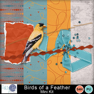 Pattyb-scraps-birds-of-a-feather-mkall