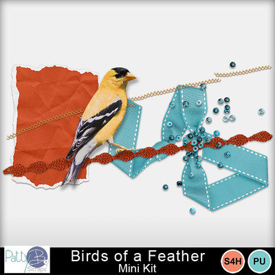 Pattyb-scraps-birds-of-a-feather-mkele