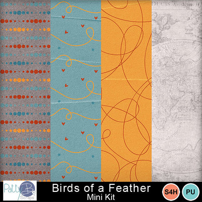 Pattyb-scraps-birds-of-a-feather-mkppr