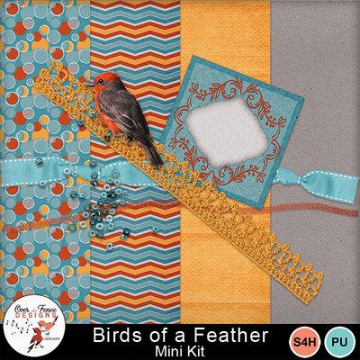 Otfd_birds_of_a_feather_mkall