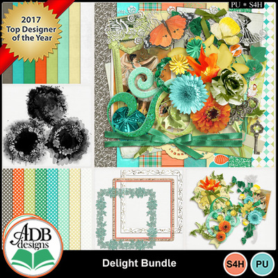 Delight_bundle