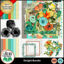 Delight_bundle_small