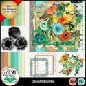 Delight_bundle_small