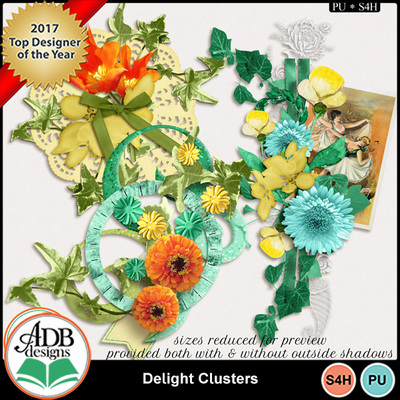 Delight_clusters