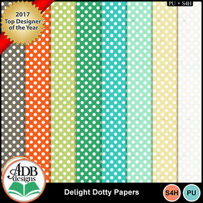 Delight_papers_dotty