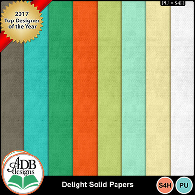Delight_papers_solid