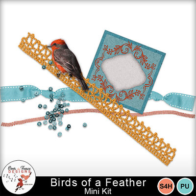 Otfd_birds_of_a_feather_mkele