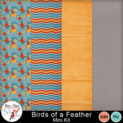 Otfd_birds_of_a_feather_mkppr
