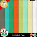 Delight_papers_solid_small