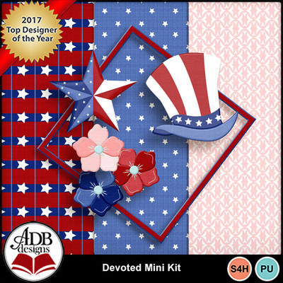 Devoted_usa_mk