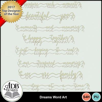 Adbd_dreams_wa