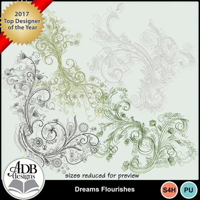 Adbd_dreams_flourishes