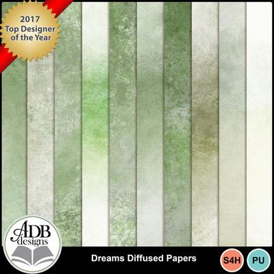 Adbd_dreams_diffused_pprs